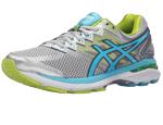 Asics Para Mujer Zapatos Para Correr Gt 2000 KhoVKm