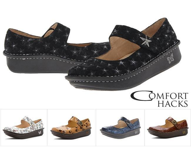 for pro reviewed shoes comforter day xp nicershoes dress dansko in all standing best comfortable nurses nurse mule com