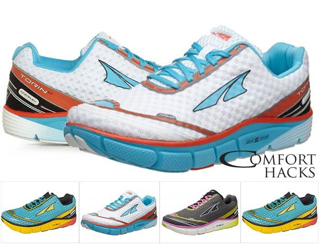 Best Running Shoes For Bunions Uk