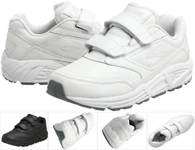 Zapatos Nuevos Equilibrio Para Caminar Para El Pie Plano 92HBjOTmBt