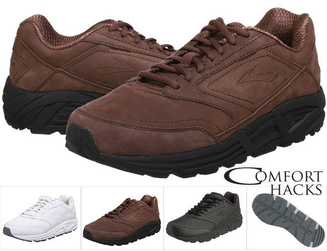 e323998d0e7 Best walking shoes for men and women 2017 - Ultimate guide