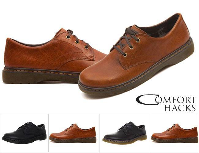 Which are the best shoes for standing all day for men
