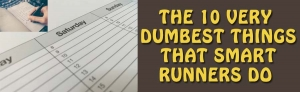 Dumb-Things-Smart-Runners-Do