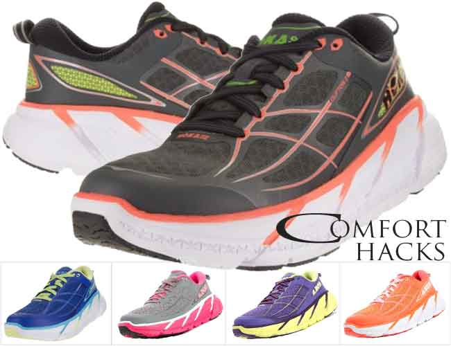 HOKA-ONE-ONE-CLIFTON-2-women