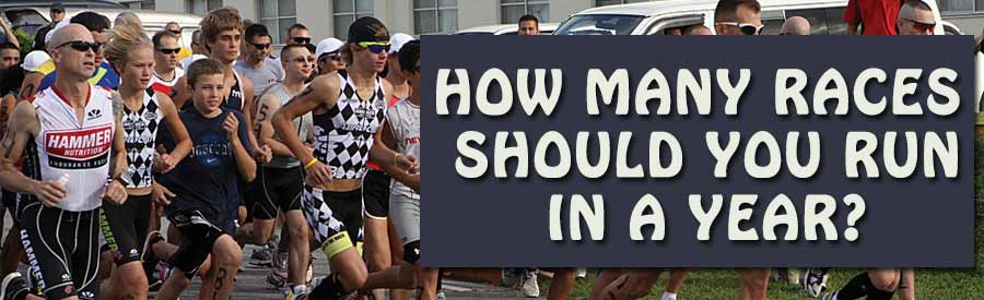 How-Many-Races-to-Run-a-Year