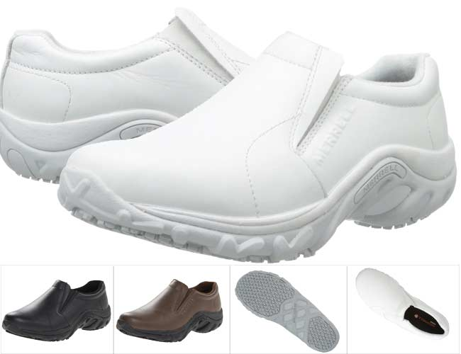 Best Nursing Shoes To Suit Your Busy Work Style 187 Comforthacks