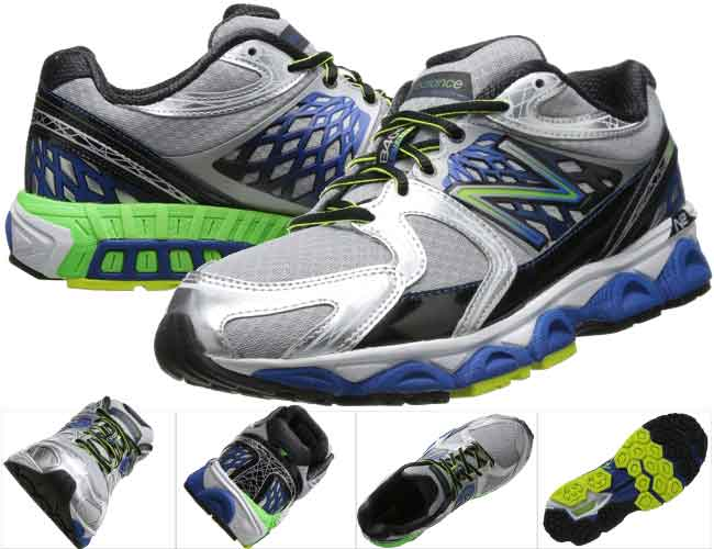 Guide To The Best Walking Shoes For Flat Feet For 2015 - 2016
