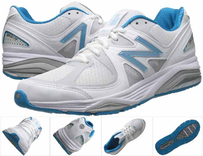 Current  Running Shoes For Heel Pain