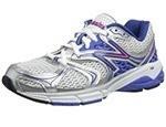 New Balance Løpesko For Kvinner For Pronasjon s57Uk8