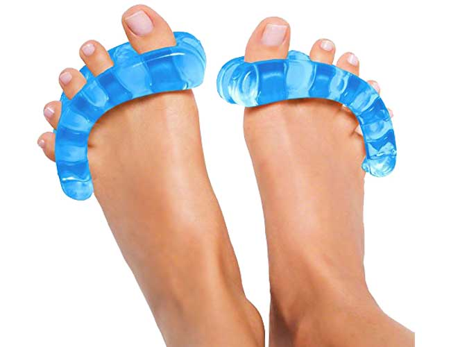Top Foot Pain Will Tighter Shoes Help