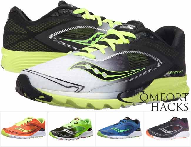 Best Running Shoe For Drop Foot