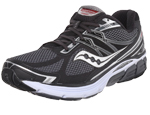 Best running shoes for bunions 2016 guide