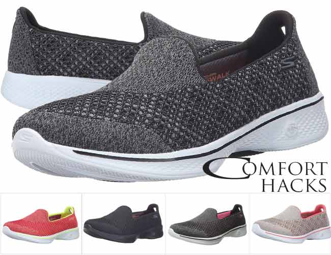 all skechers shoes