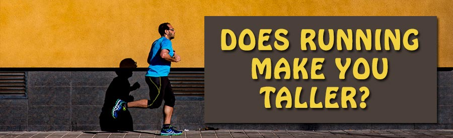 does-running-make-you-taller