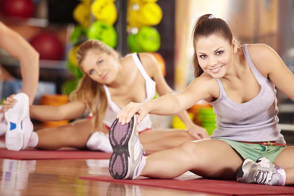 endorphins-release-exercise