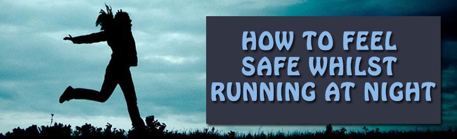 feel-safe-running-at-night