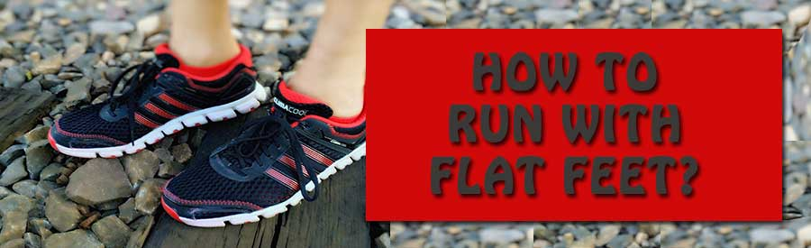 how-to-run-with-flat-feet