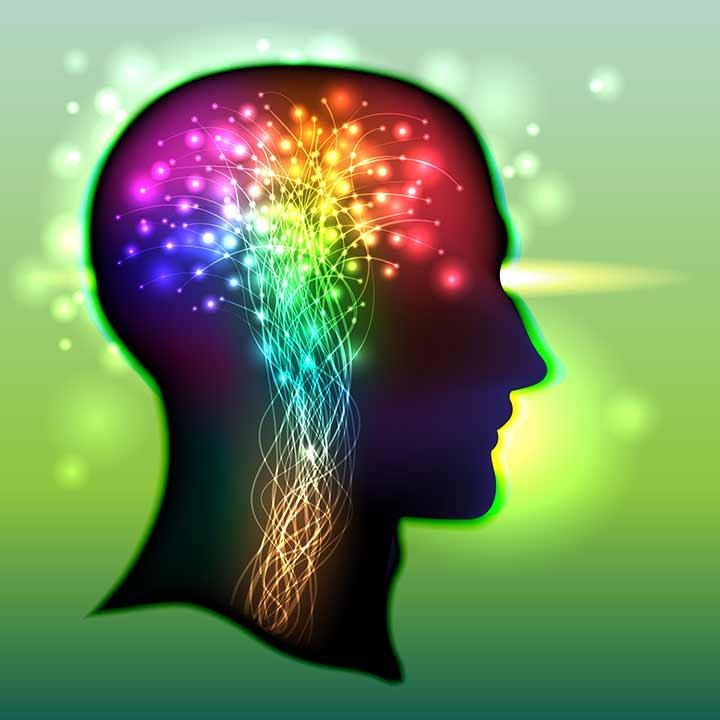improving-brain-functionality