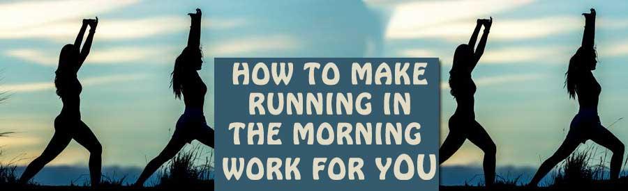 morning-run