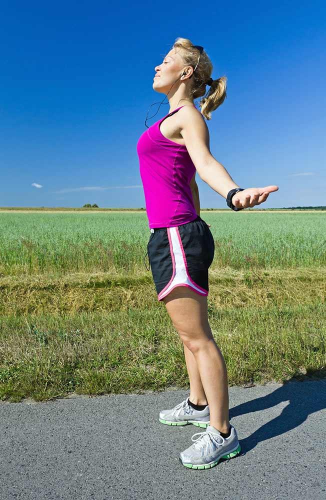 running-meditation