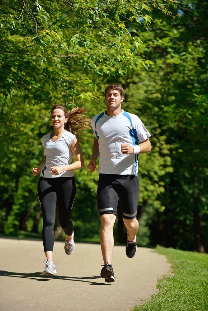 running-relays