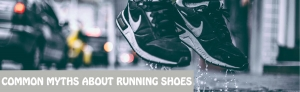 running-shoes-myths