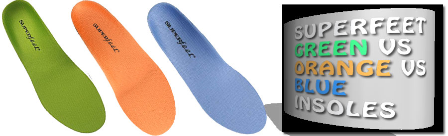 superfeet-green-vs-orange-vs-blue-insoles